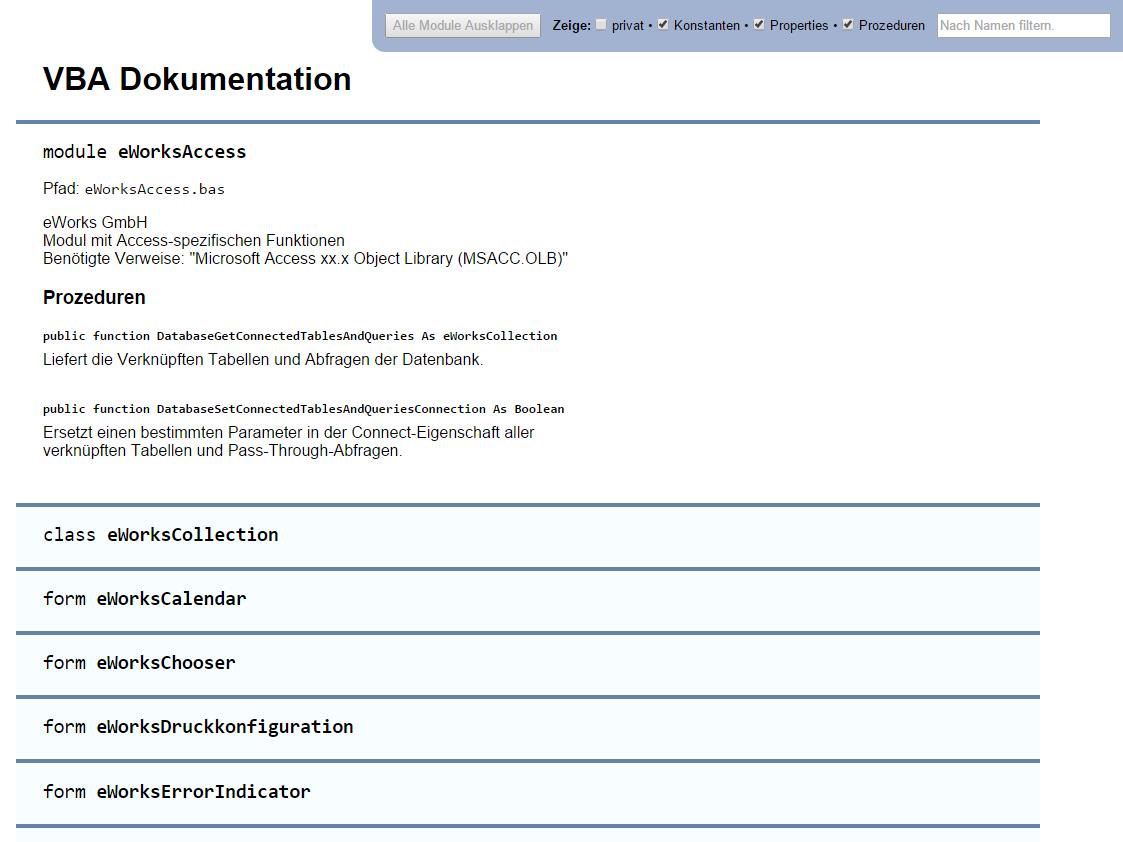Erfreut Office Prozedur Manuelle Vorlage Bilder - Entry Level Resume ...