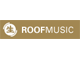 ROOF MUSIC - MP3-Online-Shop