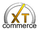 xt:Commerce B2B-Shoperweiterung