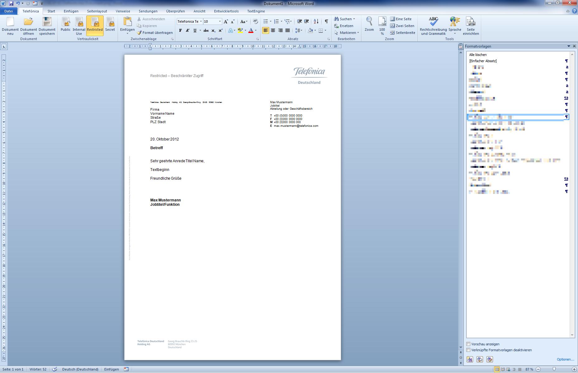 eworks referenz entwicklung einer microsoft office