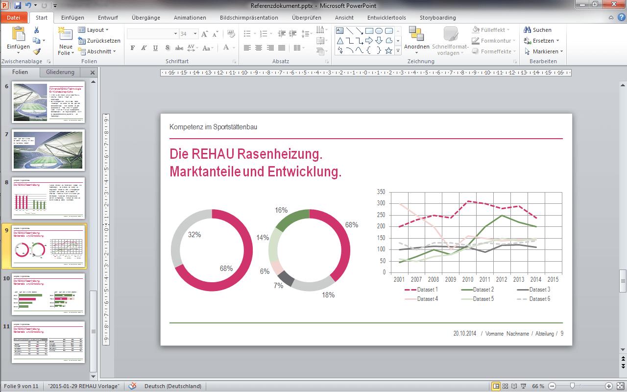 Schön Vorlagen Für Diagramme Zeitgenössisch - Entry Level Resume ...